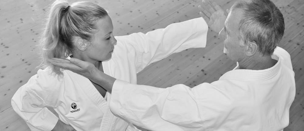 Karate Allgäu